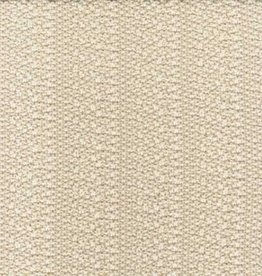 Pebble Knit Blanket, Ivory - Queen 90 Inch x 88 Inch