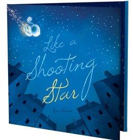 Like A Shooting Star
