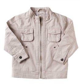 BABY Khaki Jacket