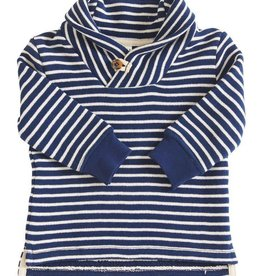 BABY Striped Pullover