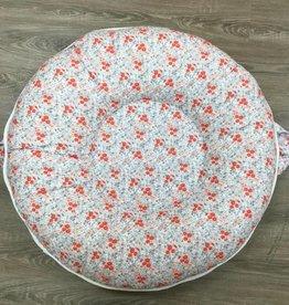PELLO Grace Floor Pillow
