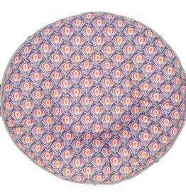 PELLO Kendal Floor Pillow