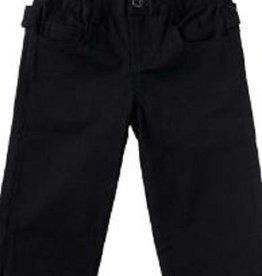 BABY Boy's Pant - Black