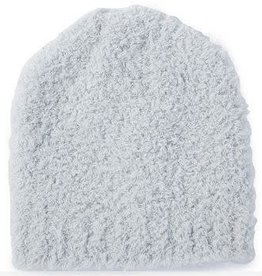 BAREFOOT DREAMS CozyChic Infant Beanie