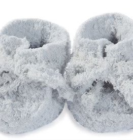BAREFOOT DREAMS CozyChic Infant Booties