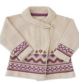 BABY Cardigan Coat