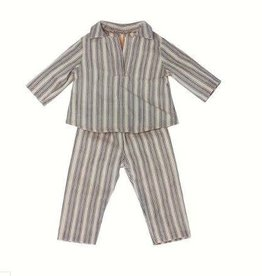 MAILEG Best Friends Pajamas