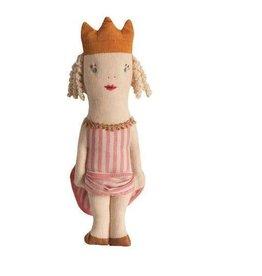 MAILEG Princess