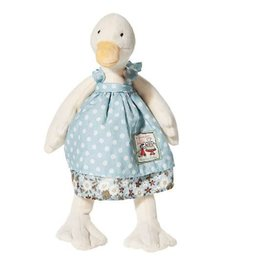 MOULIN ROTY Jeanne the Goose