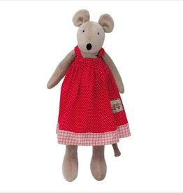 MOULIN ROTY Nini the Mouse