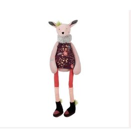 MOULIN ROTY Olive the Deer