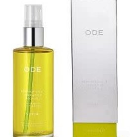 Verde Feather Light Hydration Body Oil