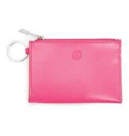 O-VENTURE Ossential Card Case - Tickled Pink
