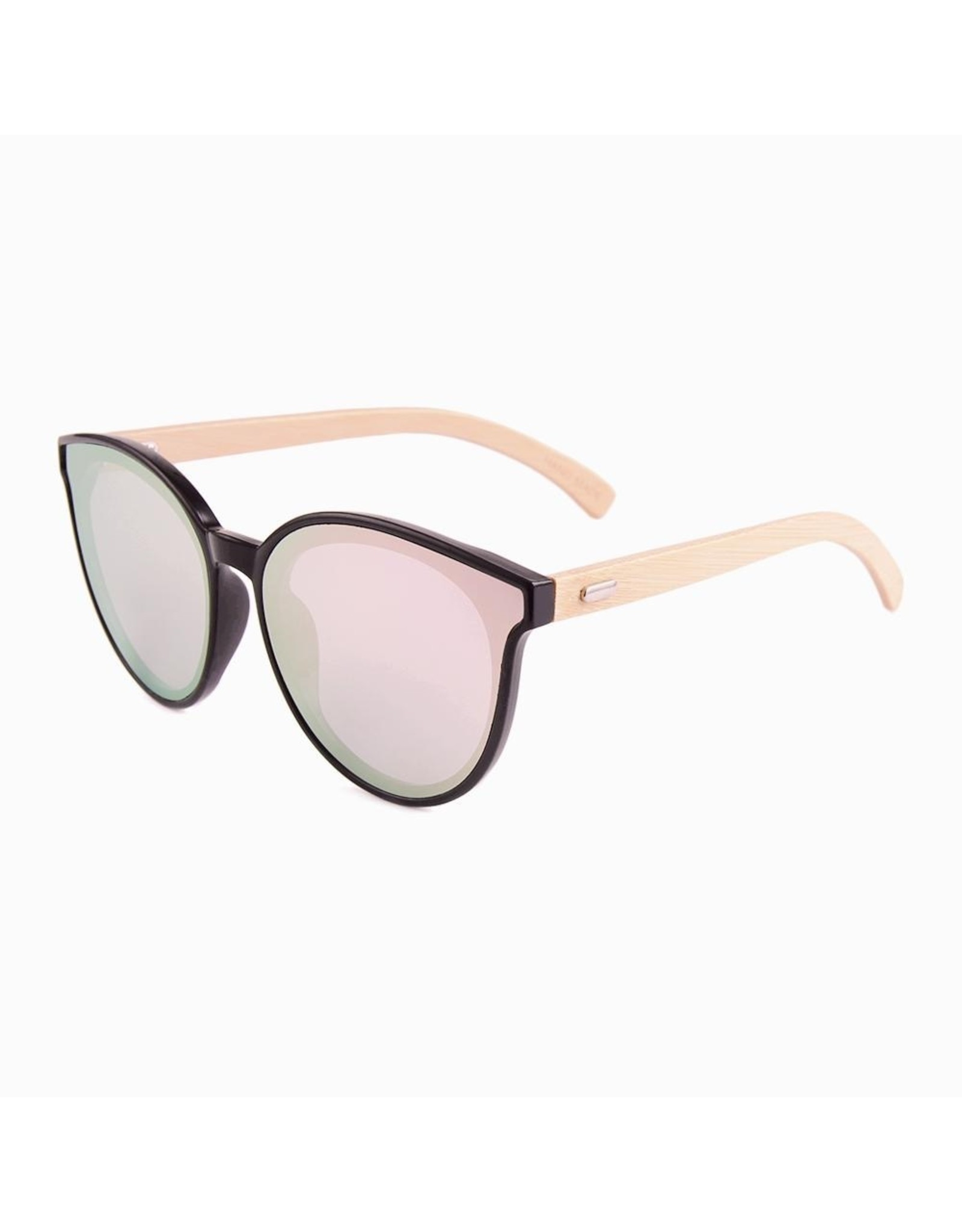Kuma Eyewear - Elm Sunglasses