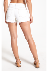 Others Follow - Sissy Shorts