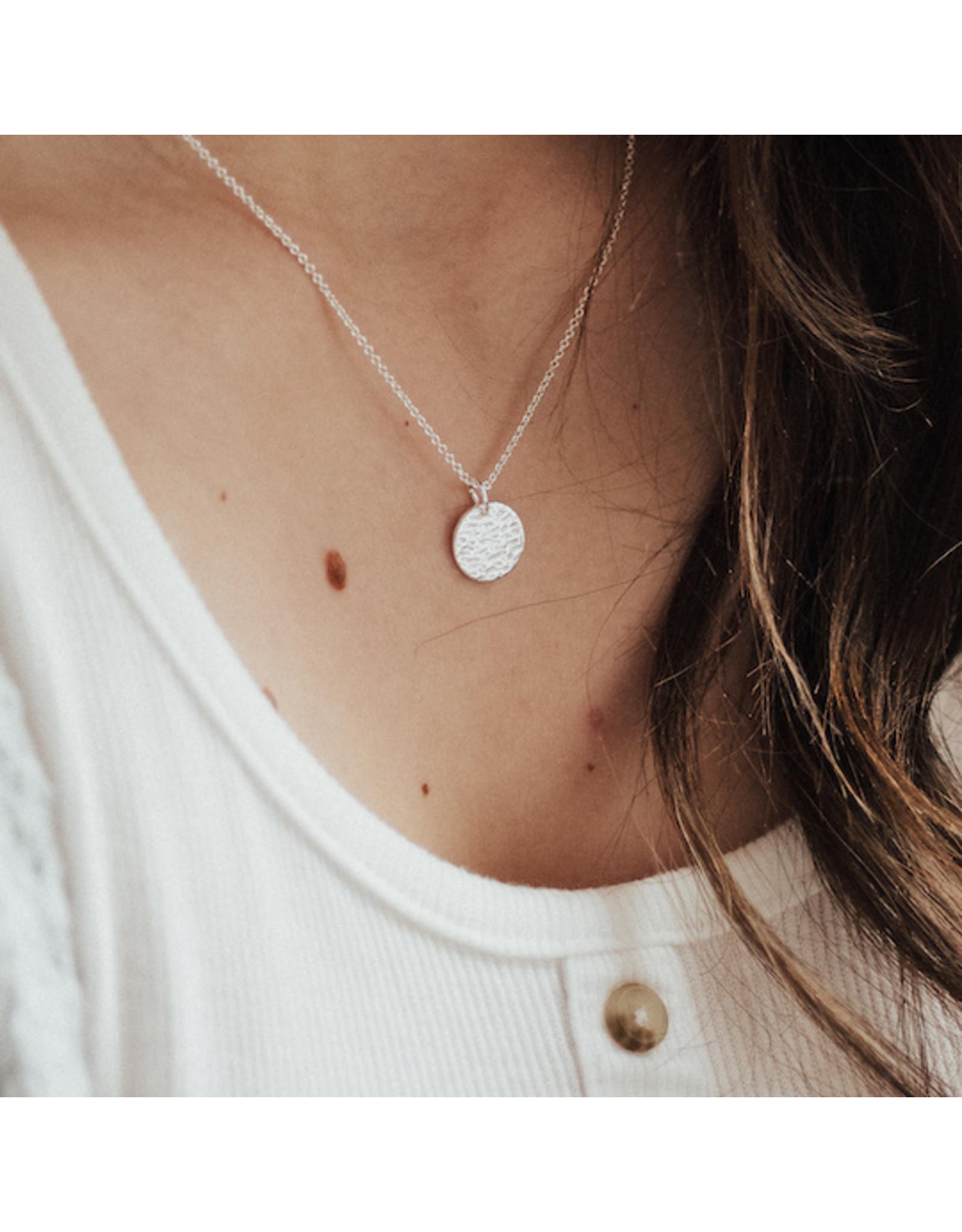 Glee - Dearest Necklace