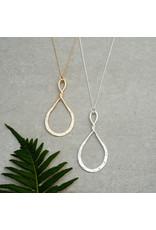 Glee - Convolution Necklace
