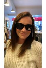 Kuma Eyewear - Amsterdam Sunglasses - Polarized