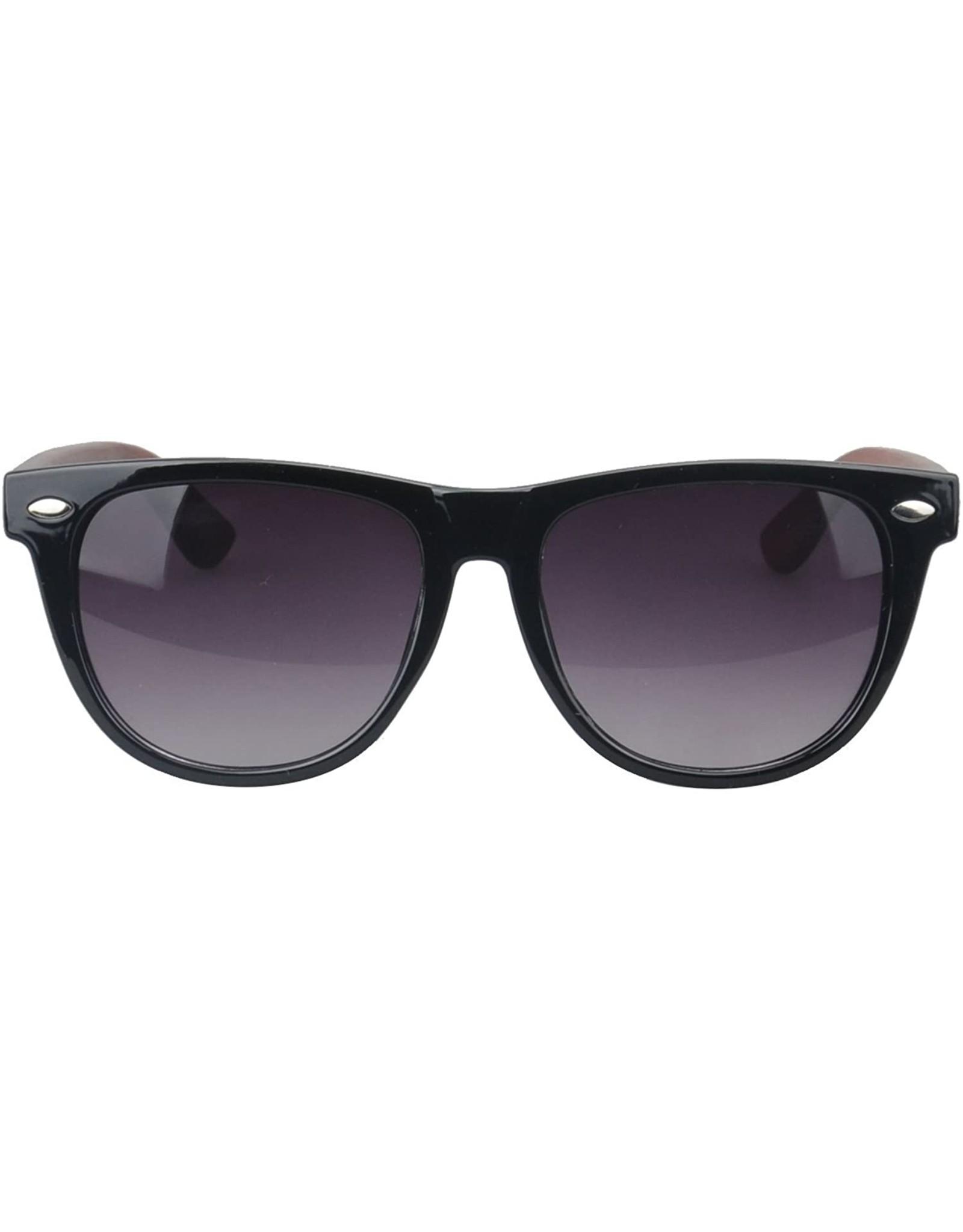Kuma Eyewear - Big Banyan Sunglasses