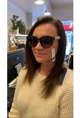 Kuma Eyewear - Mallee Sunglasses - Black
