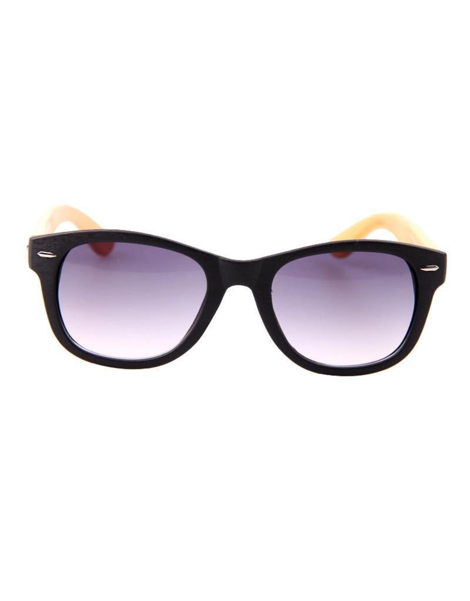 Kuma Eyewear - Arbutus Sunglasses