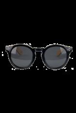 Kuma Eyewear - Mango Sunglasses