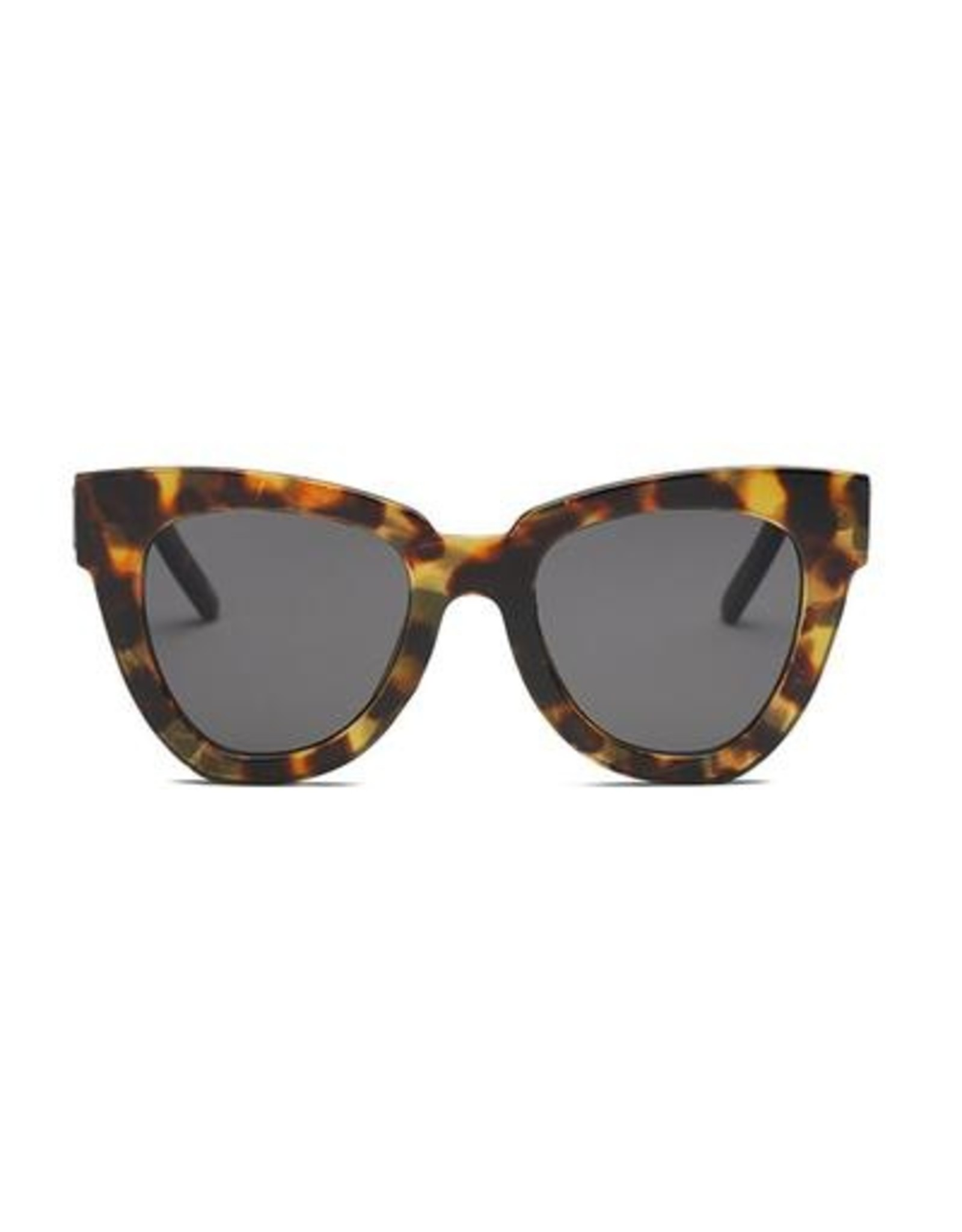 Shady Lady - Hayley Sunglasses