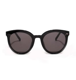 Shady Lady - Jordie Sunglasses