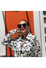 Shady Lady - Jordie Sunglasses