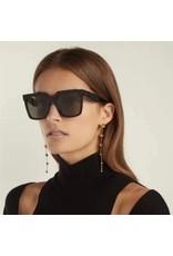 Shady Lady - Vanessa Sunglasses