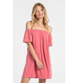 Z Supply - Layla Dress