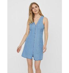 Vero Moda - Mina Dress