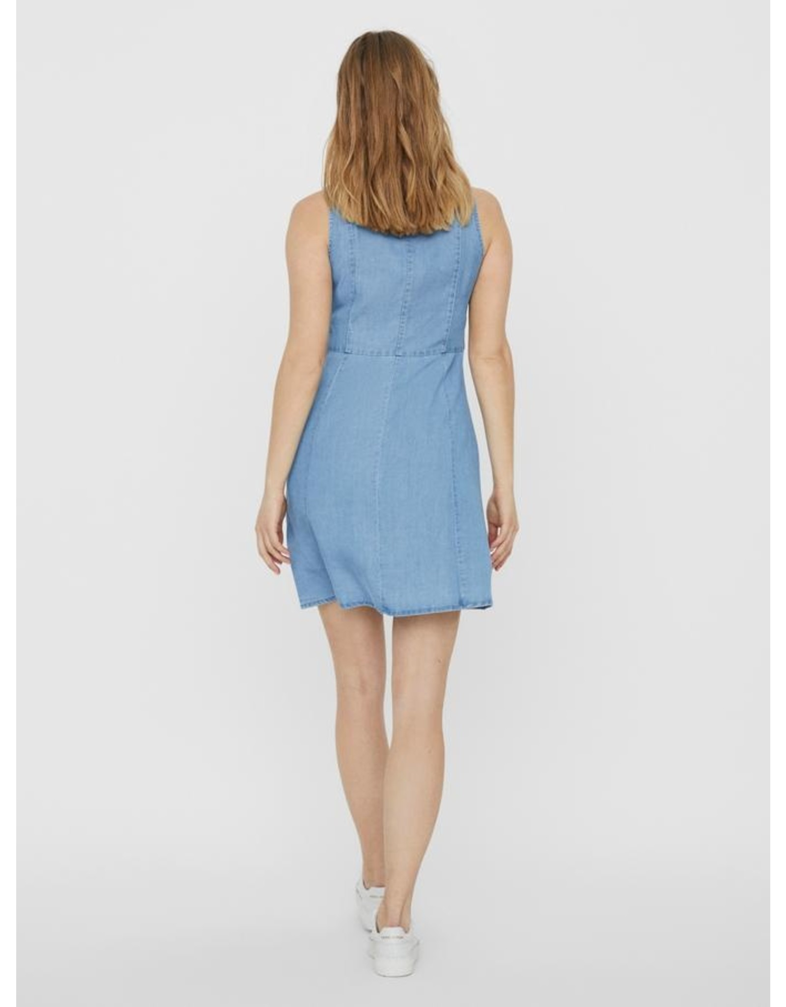 Vero Moda - Mina Dress