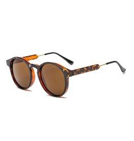 Shady Lady - Ashton Sunglasses