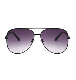 Shady Lady - Kristen Sunglasses