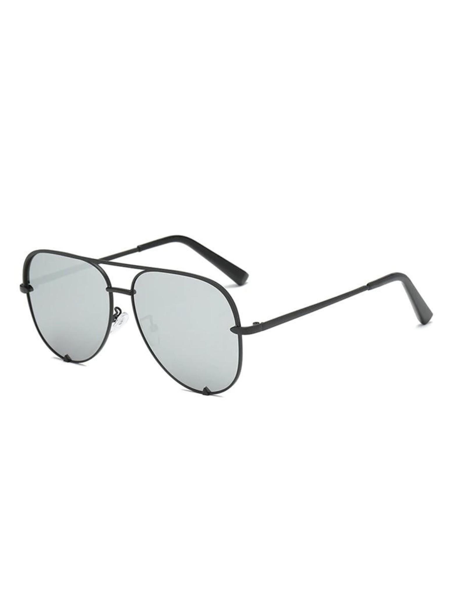 Shady Lady - Kristen Sunglasses