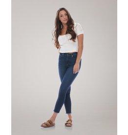 Yoga Jeans - Rachel Skinny - Mecca