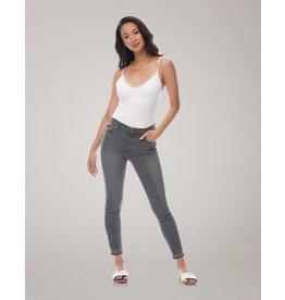 Yoga Jeans - Rachel Skinny - Salt Water