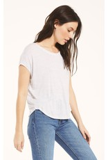 Z Supply - Sonia Speckle Tee