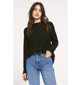 Rag Poets - Westbourne Sweater