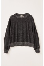 Z Supply - Elle Marled Pullover
