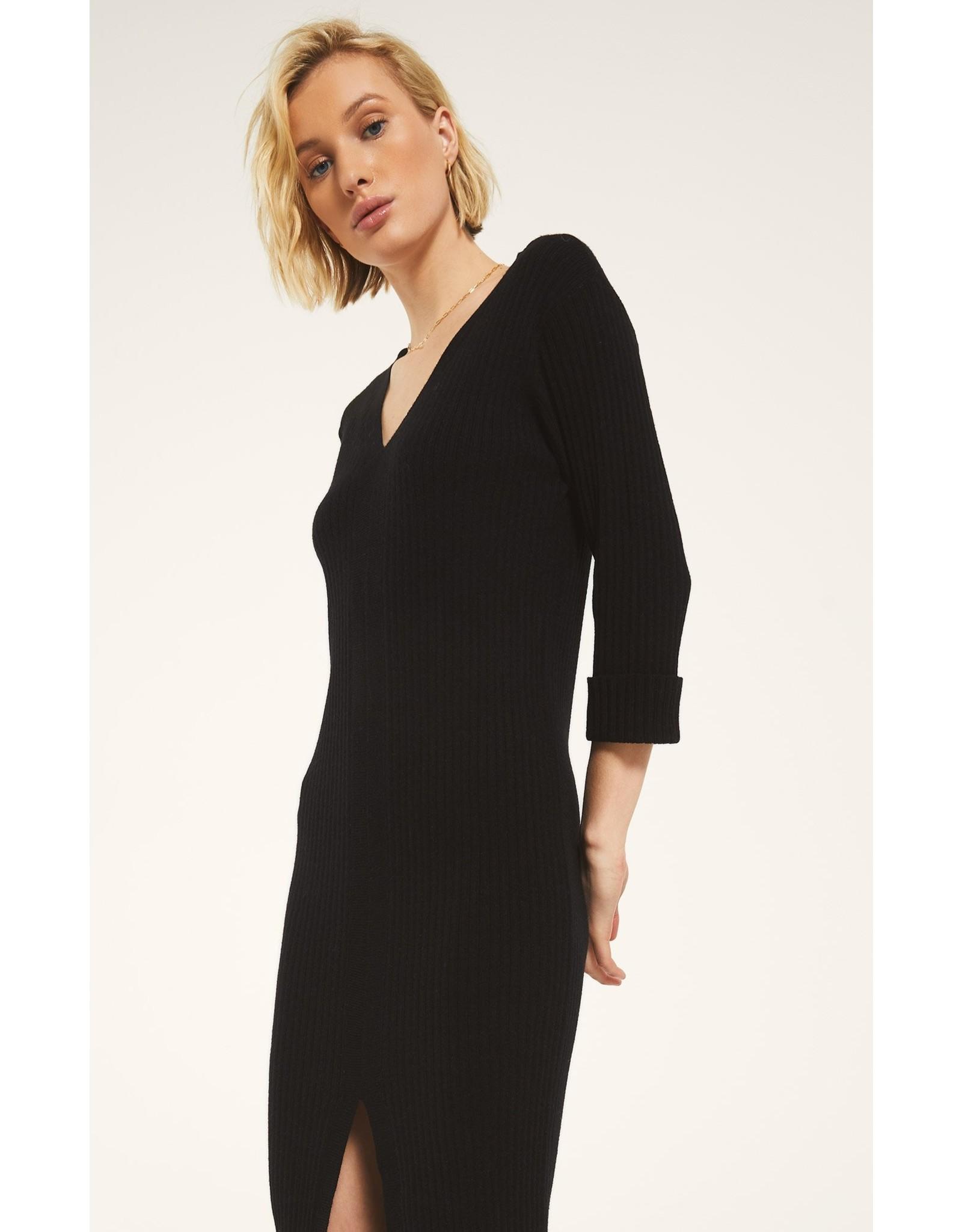 Rag Poets - Moser Dress