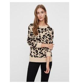 Vero Moda - Emma Sweater