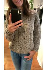 RD Style - Hazelwood Knit