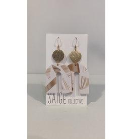 Saige Collective - Abalone Archers