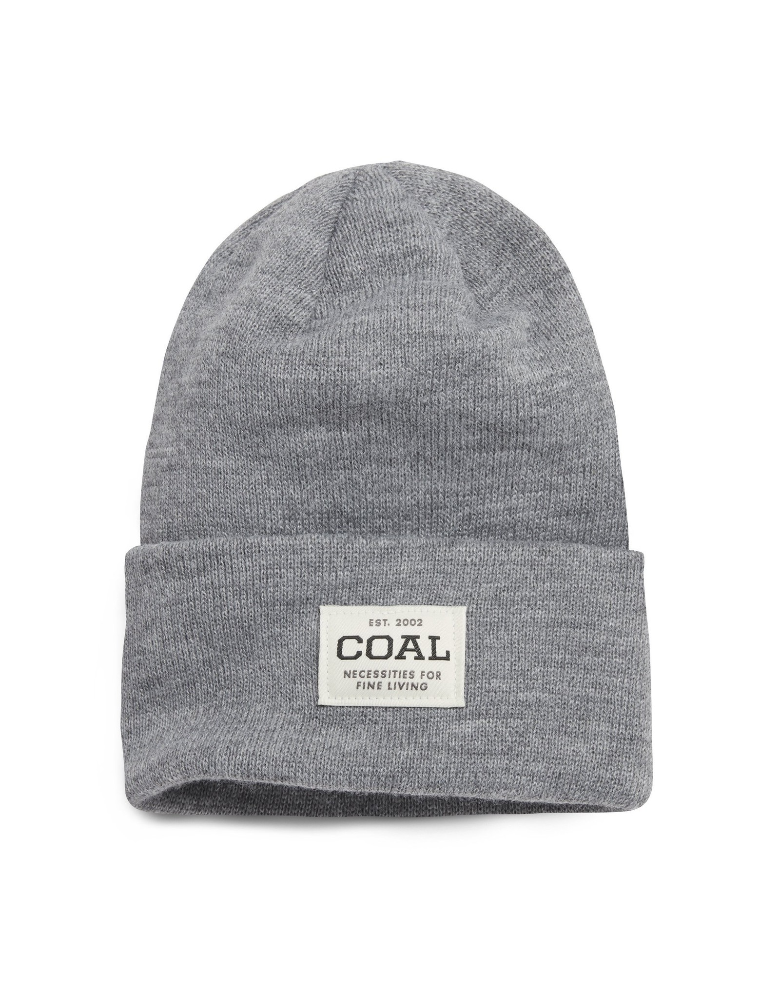 Coal Headwear - Tall Uniform Beanie