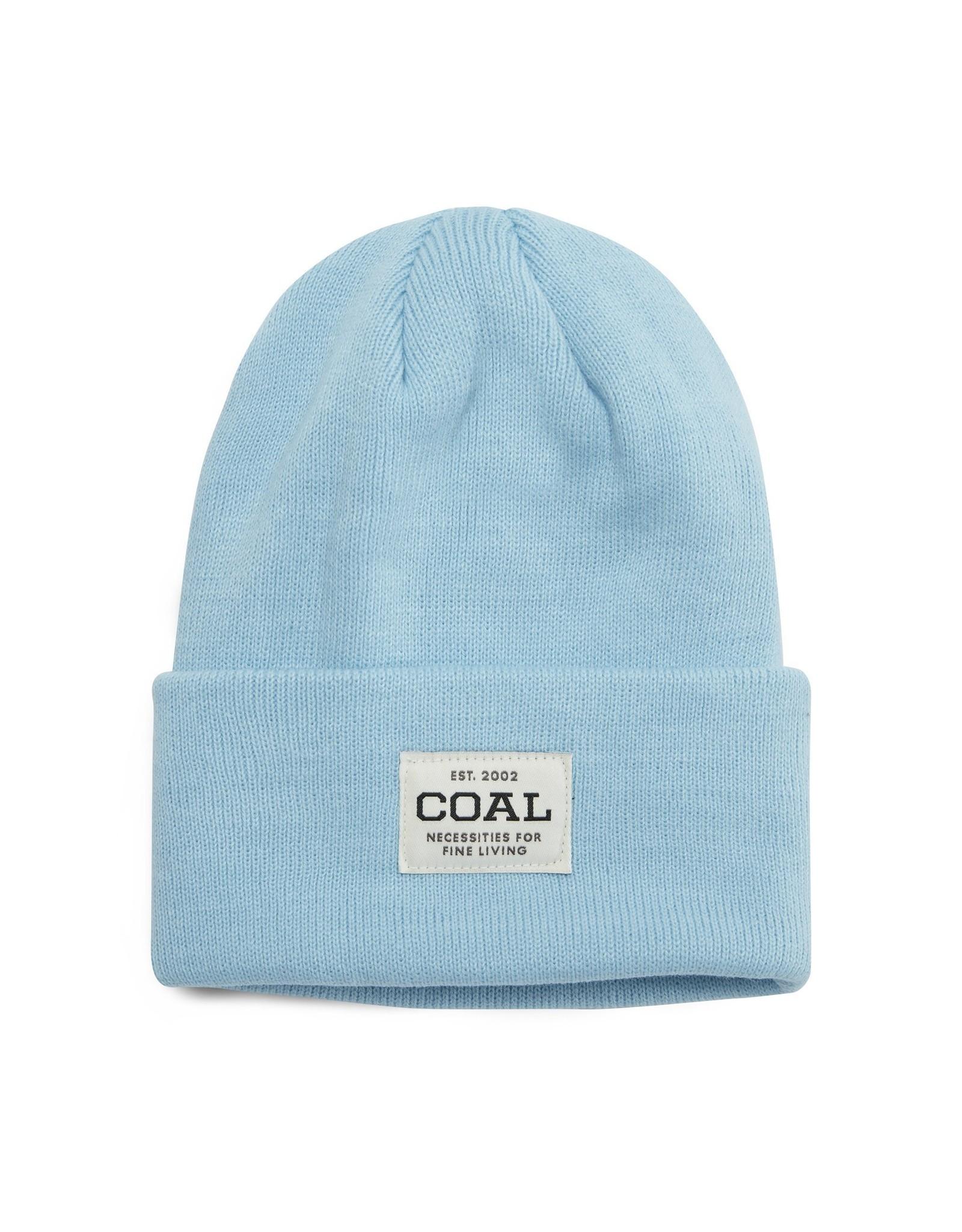 Coal Headwear - Tall Uniform Beanie