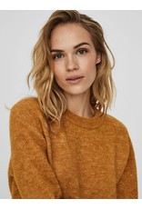 Vero Moda - Celeste Knit