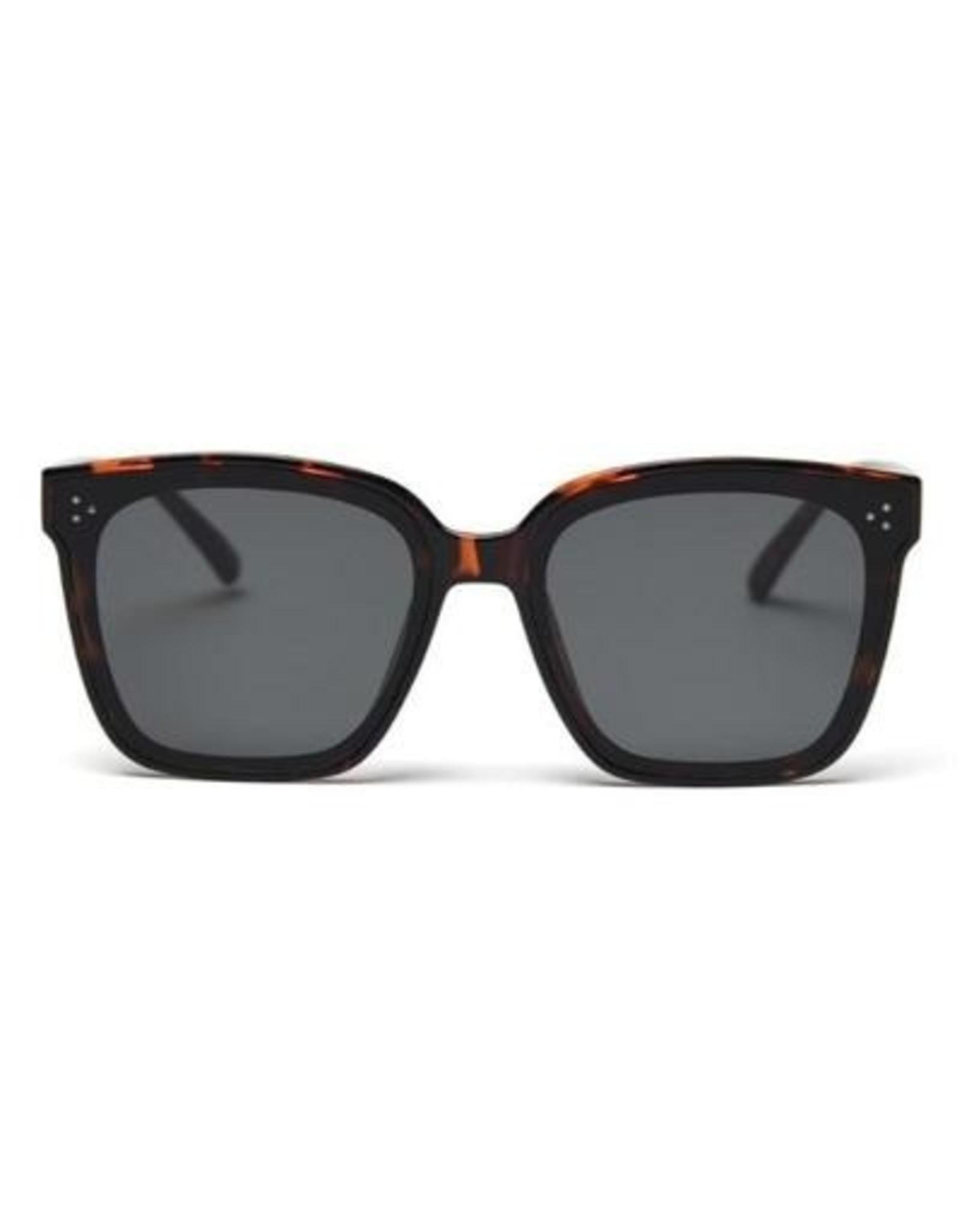 Shady Lady - Riley Sunglasses