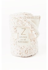 Z Supply - Leo Plush Blanket